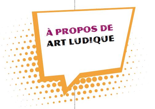Paris : Le Musée d'Art Ludique installé dans la Gare St Lazare par SNCF Gares & Connexions 047q